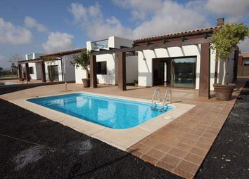 Thumbnail 3 bed villa for sale in Paseo Marítimo Promenade, 35610 Castillo Caleta De Fuste, Las Palmas, Spain