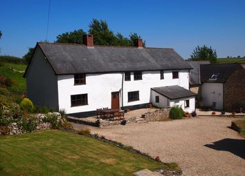 Thumbnail 6 bed property to rent in Shute, Axminster, Devon