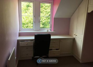 Thumbnail Room to rent in Tillmans, Borough Green, Sevenoaks