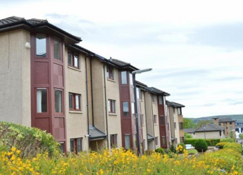 Thumbnail 2 bedroom flat to rent in Taylors Lane, Dundee