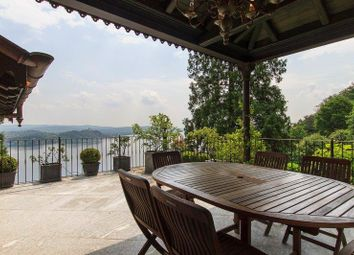 Thumbnail 5 bed apartment for sale in Meina, Novara, Italy