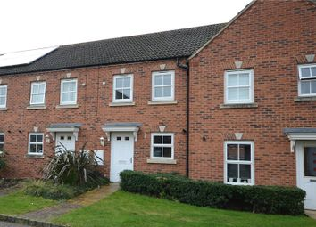 Thumbnail 2 bed terraced house for sale in Victoria Gardens, Wokingham, Berkshire