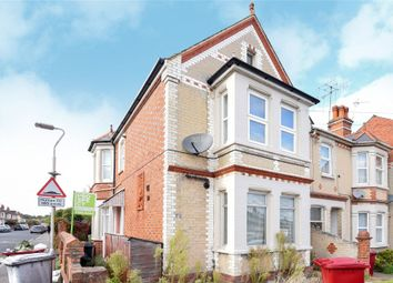 Thumbnail 1 bedroom flat for sale in Grovelands Road, Reading, Berkshire