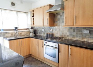 Thumbnail 2 bed terraced house for sale in New Street, Ferndale