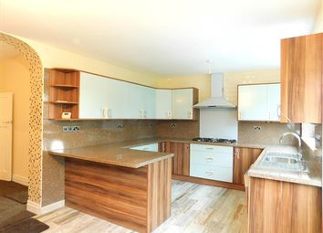 Thumbnail 2 bed bungalow to rent in St Helens Road, Bolton