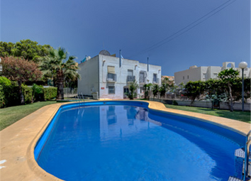 Thumbnail 2 bed apartment for sale in 2 Bedroom Apartment In Vera, Almeria, Spain