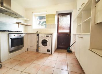 Thumbnail 2 bed semi-detached house to rent in Hounslow Road, Hanworth, Feltham