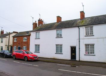 3 bed semi-detached house for sale in Main Road, Crick, Northampton NN6