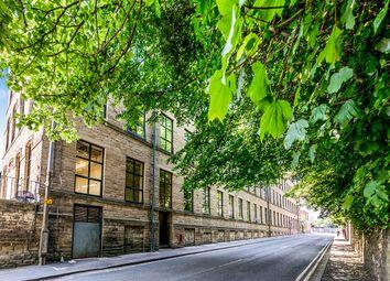 Thumbnail 1 bed flat to rent in Ingrow Mill Ingrow Lane, Keighley