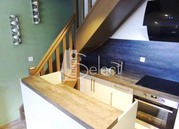 Thumbnail 2 bed apartment for sale in Les Gets, Avoriaz, Haute-Savoie, Rhône-Alpes, France