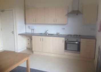 Thumbnail 2 bedroom flat to rent in High Stree, Cradley Heath
