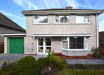 Thumbnail 3 bed property for sale in The Park, Onchan
