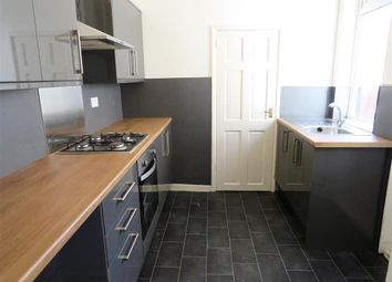 Thumbnail 3 bed property to rent in Royston Avenue, Bentley, Doncaster