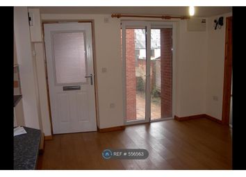 Thumbnail 2 bedroom flat to rent in Bevin Court, Crediton