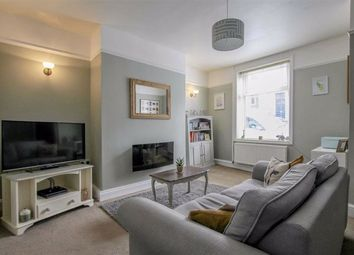 2 bed terraced house for sale in Brearley Street, Stacksteads, Rossendale OL13