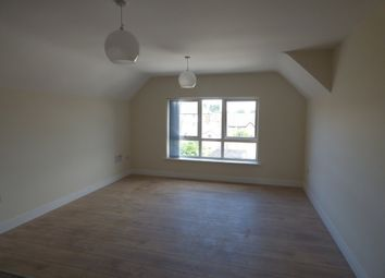 Thumbnail 2 bedroom flat to rent in Marlborough Road, Old Town, Swindon