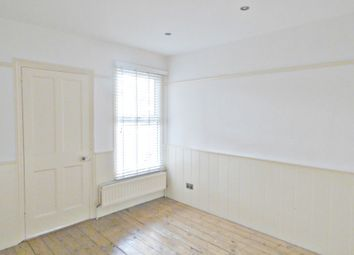 Thumbnail 2 bedroom terraced house to rent in Hughenden Road, High Wycombe