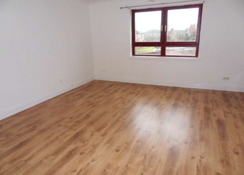 Thumbnail 2 bedroom flat to rent in Caledonia Court, Paisley