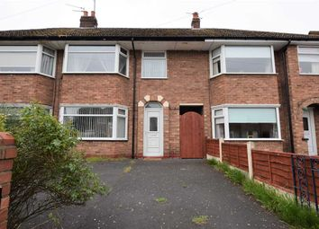 Thumbnail 3 bedroom property to rent in Stainforth Avenue, Bispham, Blackpool