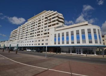 Thumbnail 2 bed flat to rent in Marine Court, St Leonards-On-Sea