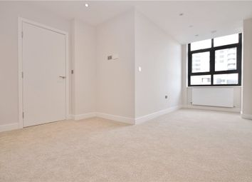 Thumbnail 2 bedroom flat to rent in The View, Staines Road West, Sunbury-On-Thames, Surrey