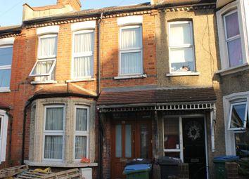 Thumbnail 1 bedroom studio to rent in Ruby Road, London