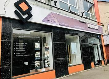 Thumbnail Retail premises to let in Mansel Street, Swansea
