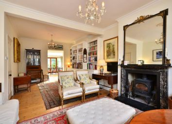 Thumbnail 5 bed property to rent in Orbel Street, The Sisters