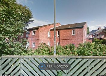 1 bed flat to rent in Bents Cottages, South Shields NE33