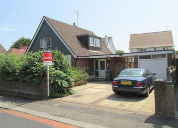 4 bed detached house for sale in Normanton Avenue, Bognor Regis, West Sussex PO21