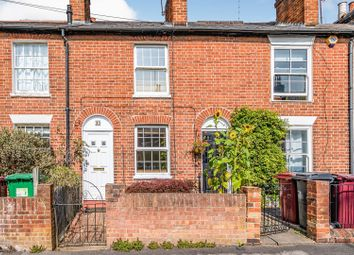 3 bed terraced house for sale in St. Johns Road, Reading RG1