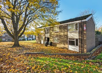 Thumbnail 1 bed flat for sale in Roman Way, Edgbaston