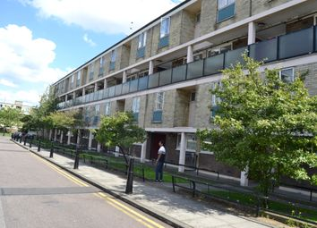 3 bed maisonette to rent in Stepney Way, Whitechapel E1