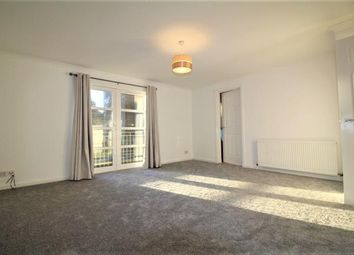 Thumbnail 3 bed flat to rent in Dee Street, Aberdeen
