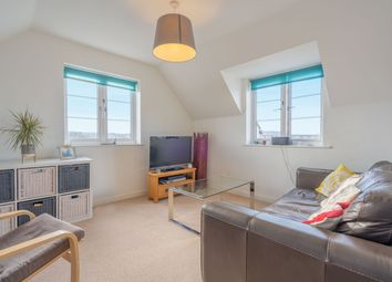 2 bed flat for sale in Crabapple Road, Tonbridge TN9