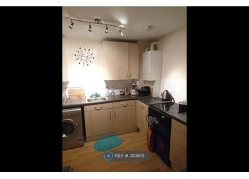 Thumbnail Room to rent in Overcliffe, Gravesend