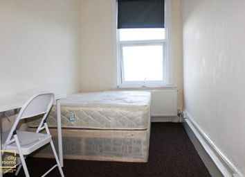 Thumbnail Room to rent in Dames Road, Forest Gate