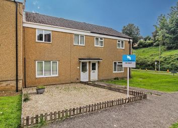 Thumbnail 3 bed terraced house for sale in Mulberry Gardens, Sherborne, Dorset