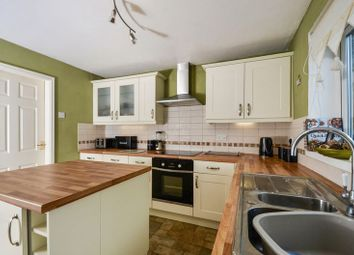 Thumbnail 2 bed property for sale in Briar Lane, Weaverham, Northwich