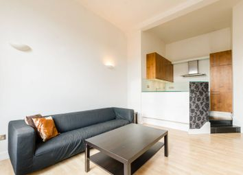 Thumbnail 2 bed flat to rent in Arlington Building, Bow