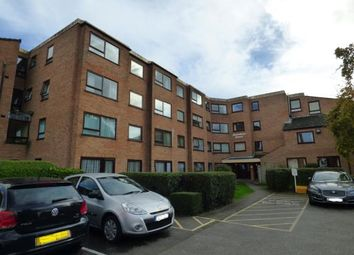 Thumbnail Property for sale in Seldown Road, Poole, Dorset