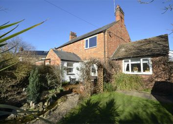 Thumbnail 3 bed semi-detached house for sale in North Street, Raunds, Northamptonshire