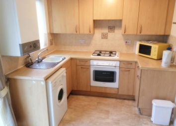 Thumbnail 2 bed semi-detached house to rent in Foxham Drive, Salford