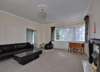 Thumbnail 2 bedroom flat to rent in Pinner Court, Pinner Road, Middlesex