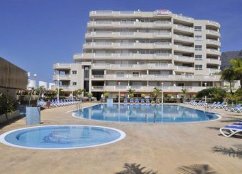 Thumbnail 2 bed apartment for sale in 38690 Santiago Del Teide, Santa Cruz De Tenerife, Spain