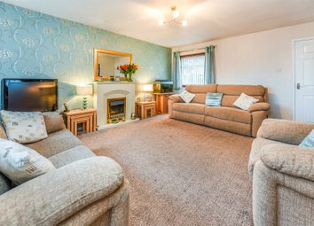 Thumbnail 4 bedroom detached house for sale in Annanhill Place, Kilwinning