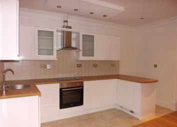 Thumbnail 1 bed flat to rent in North Common Road, Ealing, Ealing