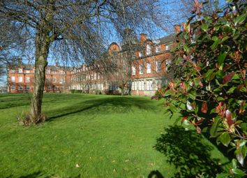 Thumbnail 2 bed flat to rent in Springhill Court, Bluecoat, Wavertree, Liverpool