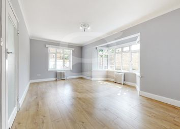 Thumbnail 2 bedroom flat for sale in Greville Place, London