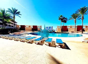 Thumbnail Apartment for sale in Avenida Adeje 300 38678, Adeje, Santa Cruz De Tenerife